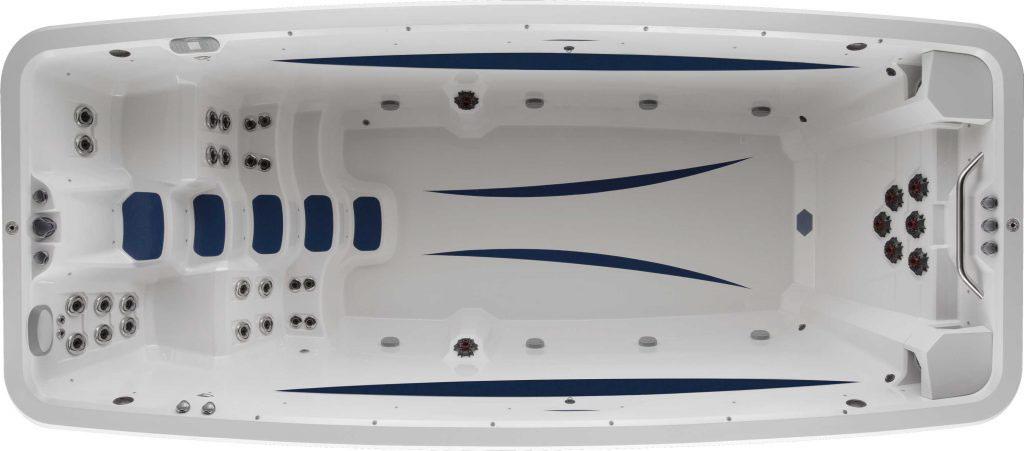 Marquis ATV-17 Kona