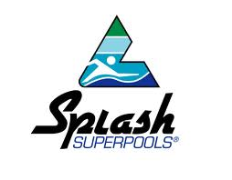 Splash Superpool Above Ground Pools